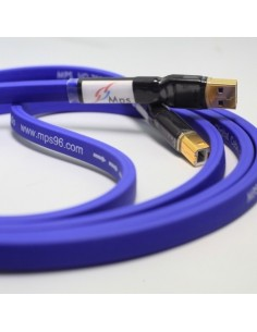 MPS HD-700 USB cable