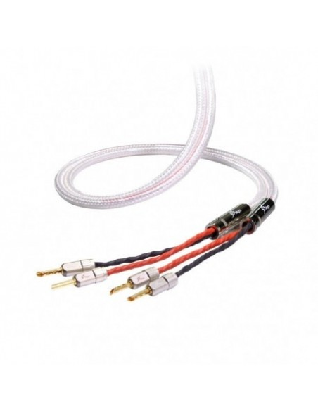 MPS M8-SP Speaker cable