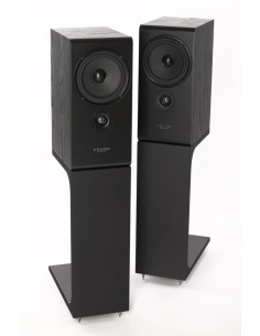 Pylon audio opal monitir