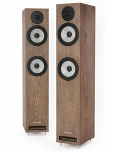 Pylon Audio Ruby 25...