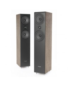 Pylon Audio OPAL 23...