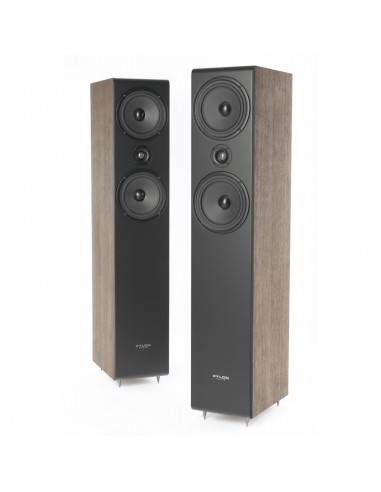 Pylon Audio OPAL 23 Floorstanding...