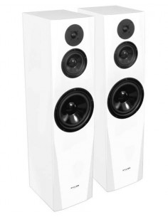 Pylon Audio Sapphire 30