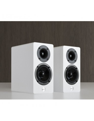 Well Rounded Sound MM2 (MINI MONITOR...