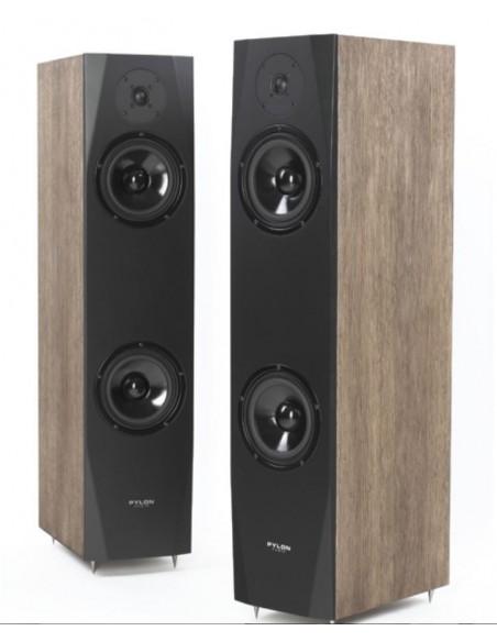 Pylon audio sapphire 25