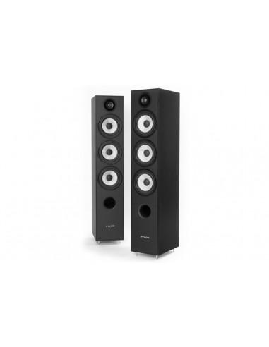 Pylon Audio Pearl 27 Floorstanders