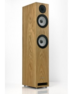 Pylon Audio Ruby 25 mkII...