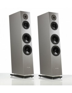 PYLON Audio Diamond 30...