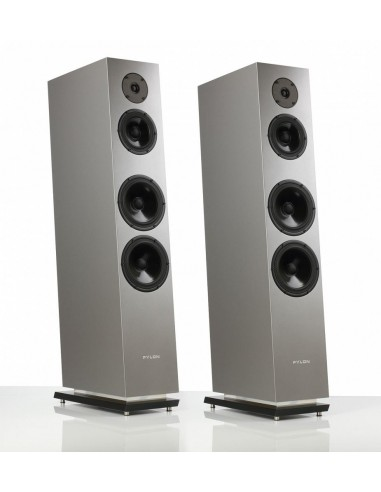 PYLON Audio Diamond 30 Loudspeakers