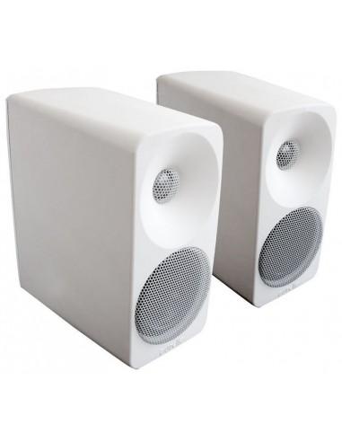 Aurelia Aniara Desktop loudspeakers
