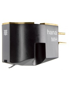Hana MH High Output Moving...