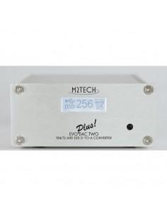 M2Tech HiFace Evo DAC Two...
