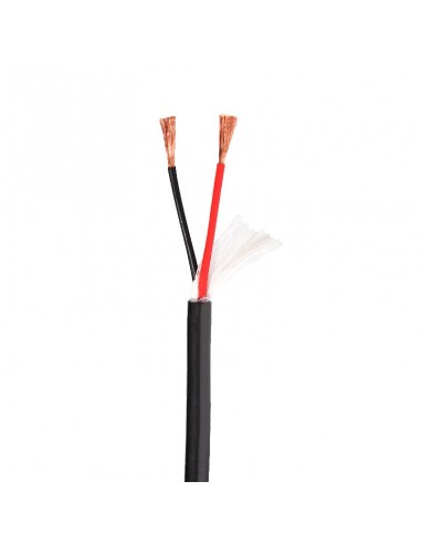 MPS QP-250 6N OFC  speaker cable of...