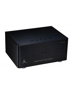 Keces Audio BP1200