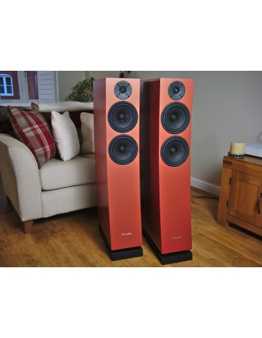 PYLON Audio Jasper 25