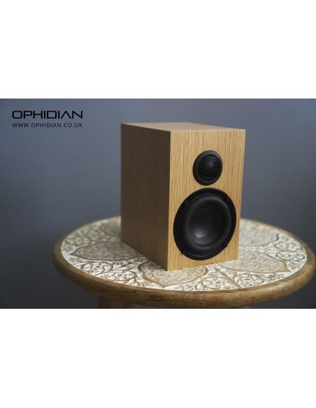 ophidian audio minimo 2