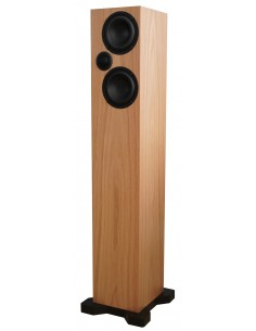 Ophidian Audio Mambo 2 loudspeakers at eden audio UK