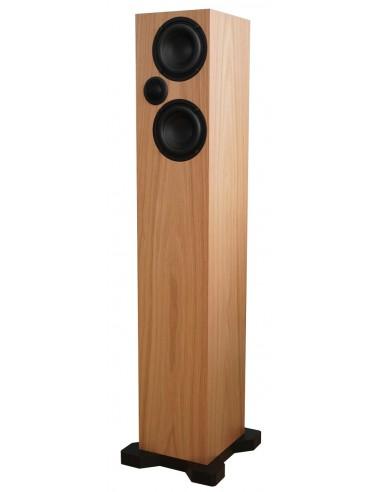 Ophidian Audio Mambo 2 loudspeakers at eden audio UK