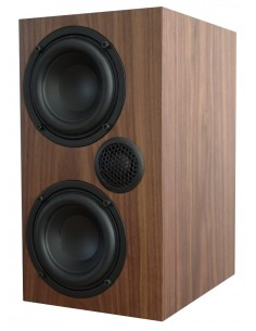 Ophidian Audio Mojo 2 loudspeakers at eden audio UK