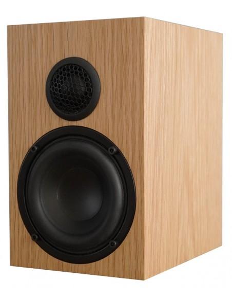 Ophidian Audio Minimo 2 loudspeakers at eden audio UK