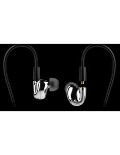aune audio jasper earphones at eden audio