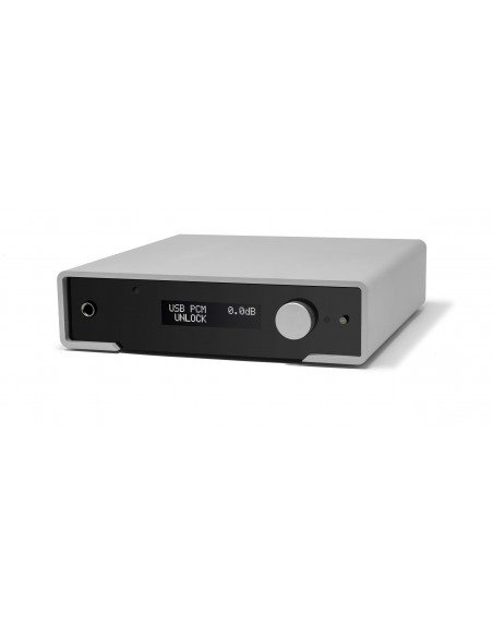 M2tech Young MKIV at eden audio UK