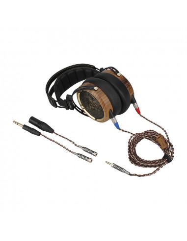 Sendy Audio Peacock Planar Magnetic...