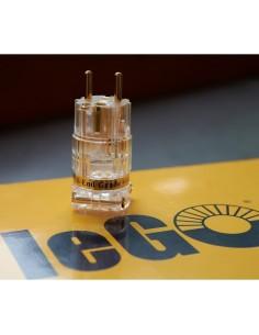 IeGO Dreamworks Ti2420 (M)...