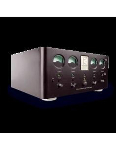 Keces Audio P28 at eden audio