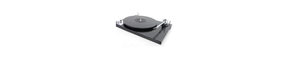 Best sounding and best prices High end turntables at eden audio